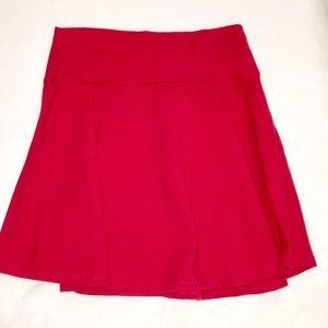 💥FLASH SALE 💥forever 21 skirt